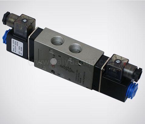 电磁阀 气控阀图片