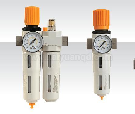 lg排水泵接线示意图