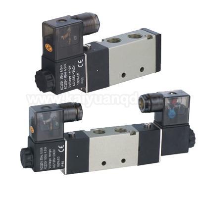 供应airtac 气动电磁阀图片